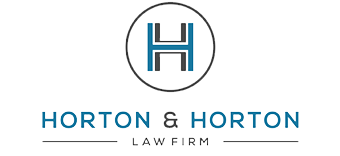 Horton & Horton Law Firm