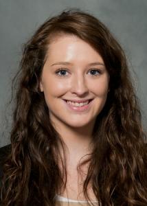 Lauren Lavin Wagner